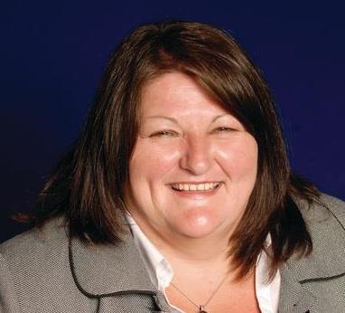 Janice Deakin