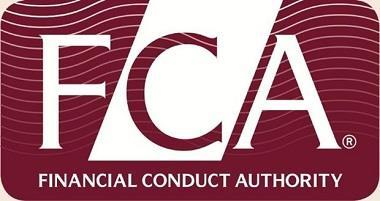 FCA small