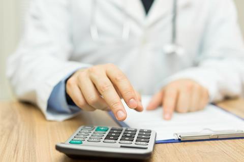 Grenfell Tower insurance bill
