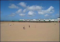 beach2 200x176