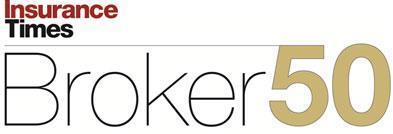 Broker 50
