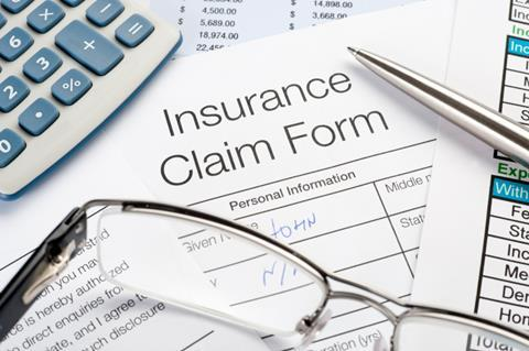 insurance abuse claims