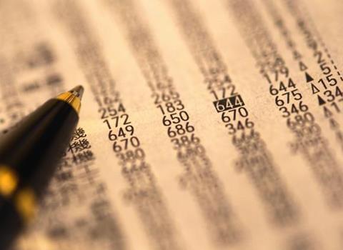 finance pension fund scheme trustee magazine investment training