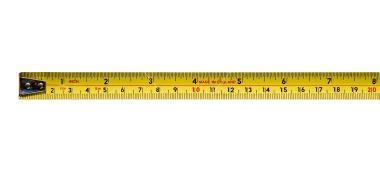 istockphoto 2884842 tape measure