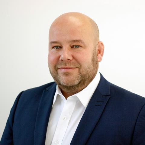 Paul Tasker REG UK 2018 (002) (002)