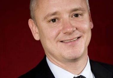 Simon Mobey Chubb