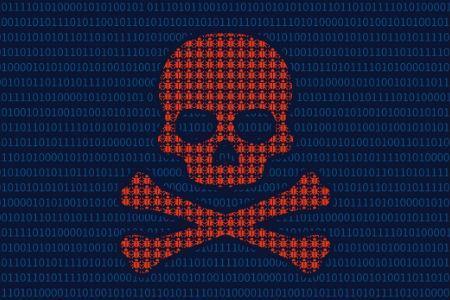 Cyber attack 450