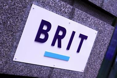 Brit office carousel