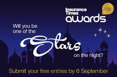 it awards stars