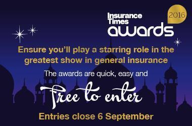 it awards 2016 entries