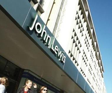 John lewis cropped
