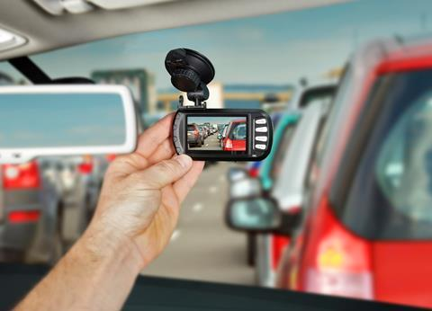 in car camera halfords - insurance times