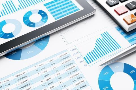 Regulator's Solvency II review