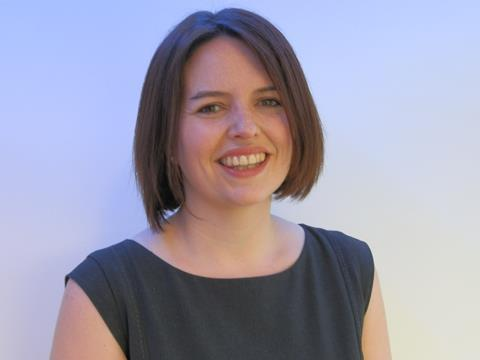 Sarah Mallaby Allianz