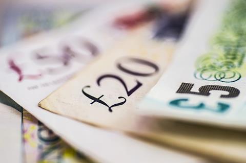 Insurance Premium Tax EU ranking