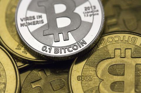 Bitcoin-CredittoReuters