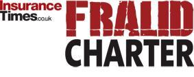 Fraud Charter