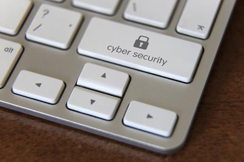 SME cyber insurance