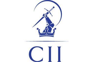 CII logo - carousel
