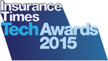 tech-awards-2015