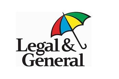 Legal and general 2