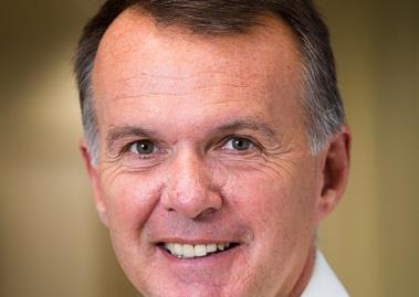 Martin Totty