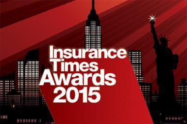 Awards 2015 cover hi res
