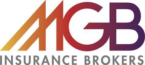 MGB logo 2016 CMYK