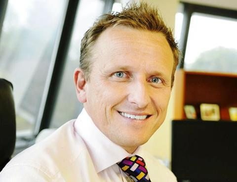 Ian Donaldson Autonet Insurance