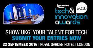 It tech awards16 promo image 300x158