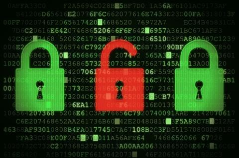Bupa customer data breach