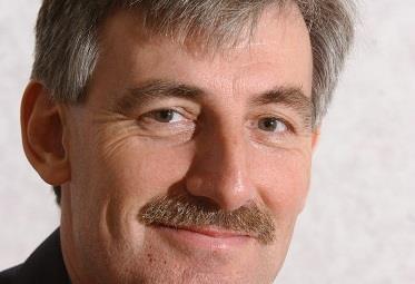 Peter Staddon carousel