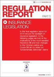 Reg report P5