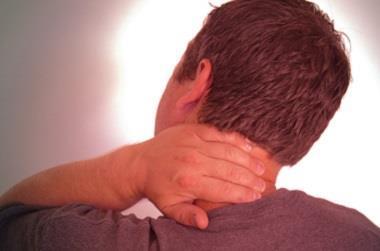 neck-injury