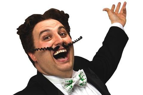 Esure to demerge Gocompare.com