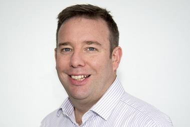 Matt Pernet