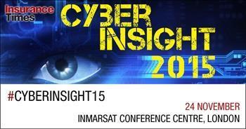 Cyber isight 2015 jpeg