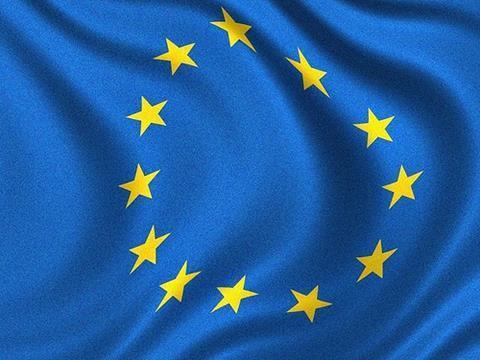 Greater balance needed in European regulationa says Lord Adair Turner