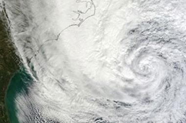 hurricane cropped