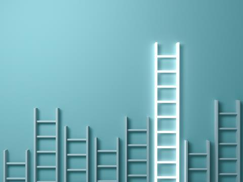 iStock-813729818 ladders