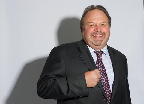 Derek Coles, Direct Group