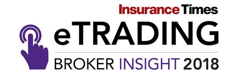 It e trading logo colour 1308x417 02