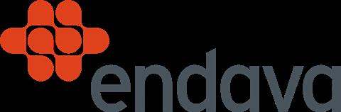 Endava_Logo_RGB