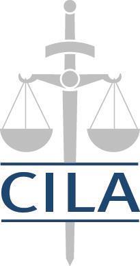Cila logo master