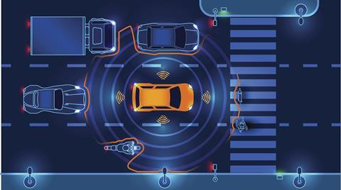 Autonomousvehicles 508051