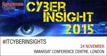 Cyber insight online