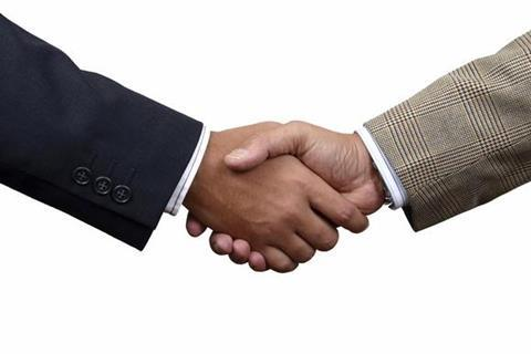 Appoint, appointment, hand, handshake, shake, new, join