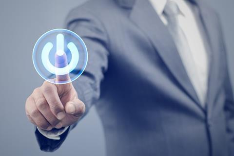 Aviva backed startup incubator
