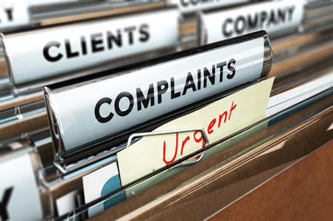 FCA extends PPI complaints deadline