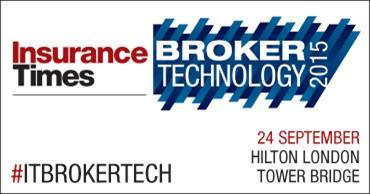 Broker tech online